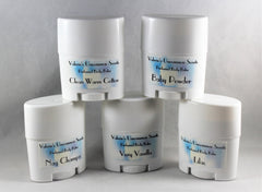 ALL ON SALE! Perfumed Body Balm (perfume solid) 1oz REDUCED PRICE CLEARANCE!!