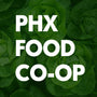 Phoenix Food Co-Op
