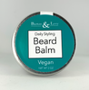 Daily Styling Beard Balm