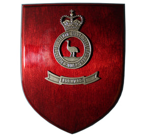 2/14 LHR Queensland Mounted Infantry