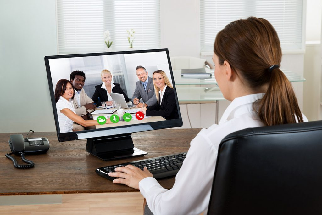 video-conferencing-meeting
