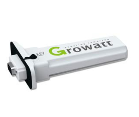 Growatt Wifi dongle/kit