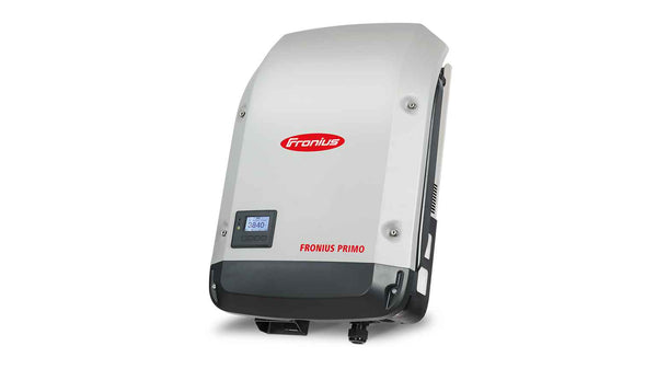 Fronius Primo 5 Single Phase Inverter.