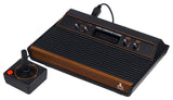 Power Supply for Atari 2600