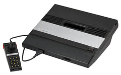 Power Supply for Atari 5200