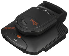 Power Supply All-in-One for Atari Jaguar + CD