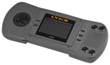 Power Supply for Atari Lynx 1 & 2