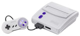 Power Supply for Nintendo Super NES US (NTSC)
