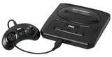 Power Supply for Sega Mega Drive / Genesis 2
