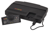 Power Supply for NEC TurboGrafx-16 (PC Engine)
