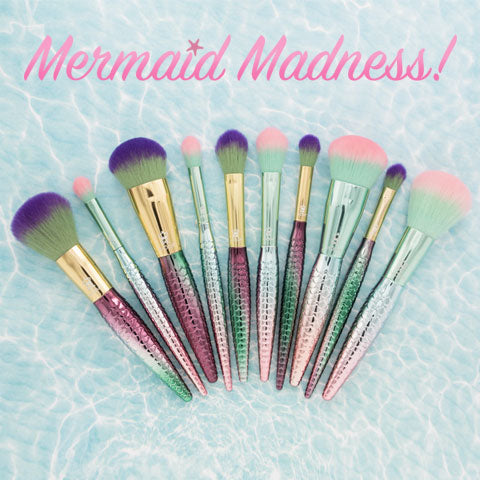 MŌDA® Mermaid Madness for Summer 2018