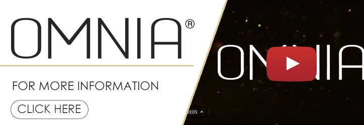 Click here to learn more about OMNIA®