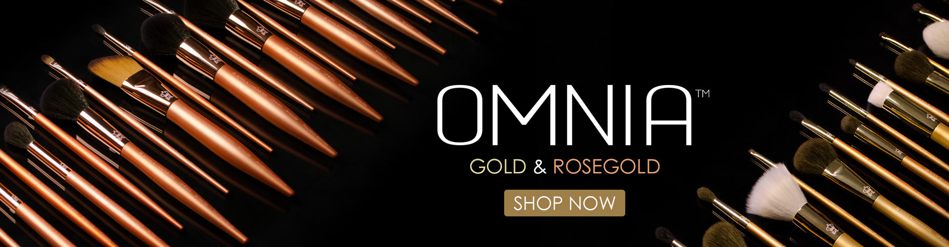 OMNIA™ - Out Now!