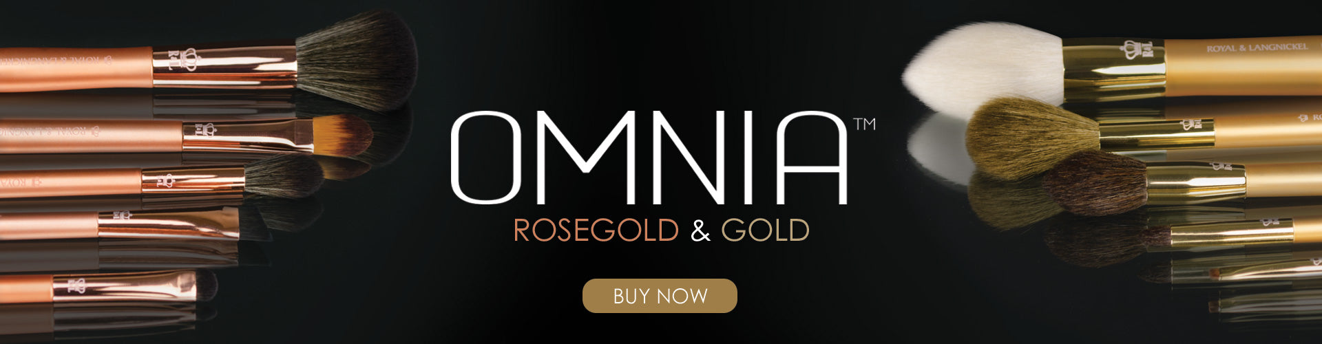 OMNIA™ - Now Available
