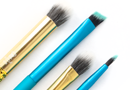 Read up on MODA's Brush Tips
