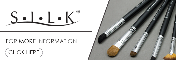Click here to learn more about S.I.L.K® PRO