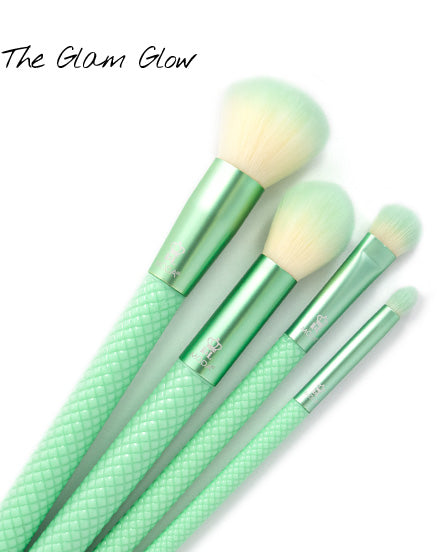 BMR-CK5 - Professional Makeup Brushes