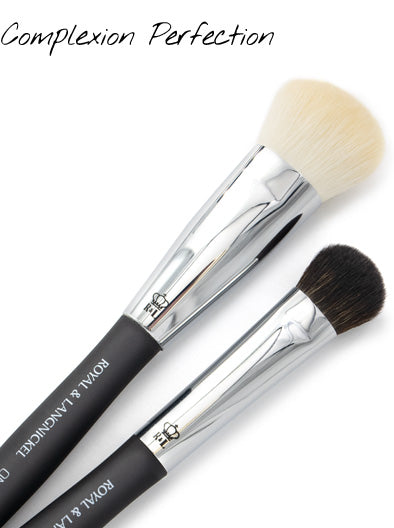 Complexion Perfection - BOM-185 Professional Makeup Brush