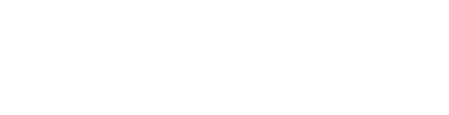 Revolution Makeup Brushes