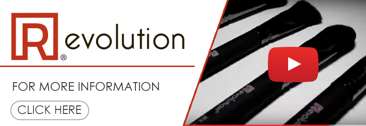 Click here to learn more about [R]evolution®