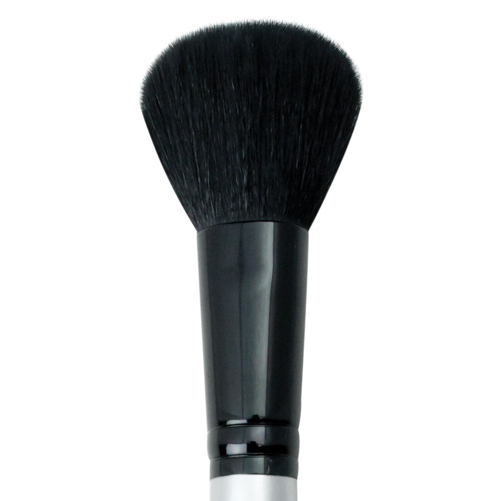 Brush Essentials™ Powder