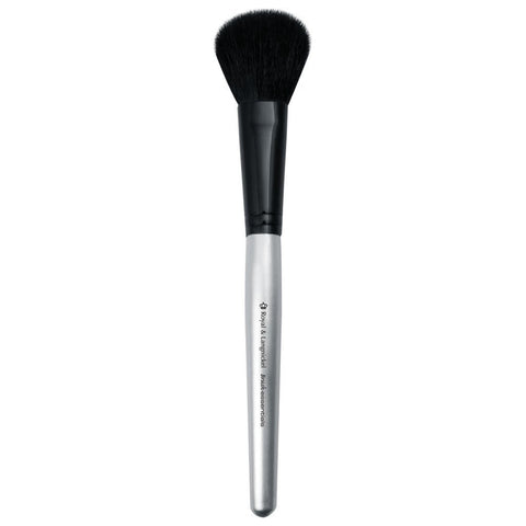 BBE-02 - Brush Essentials™ Blush