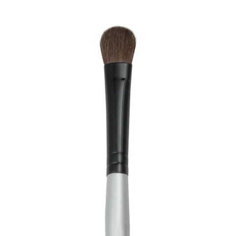 Brush Essentials™ LG Eye Shader