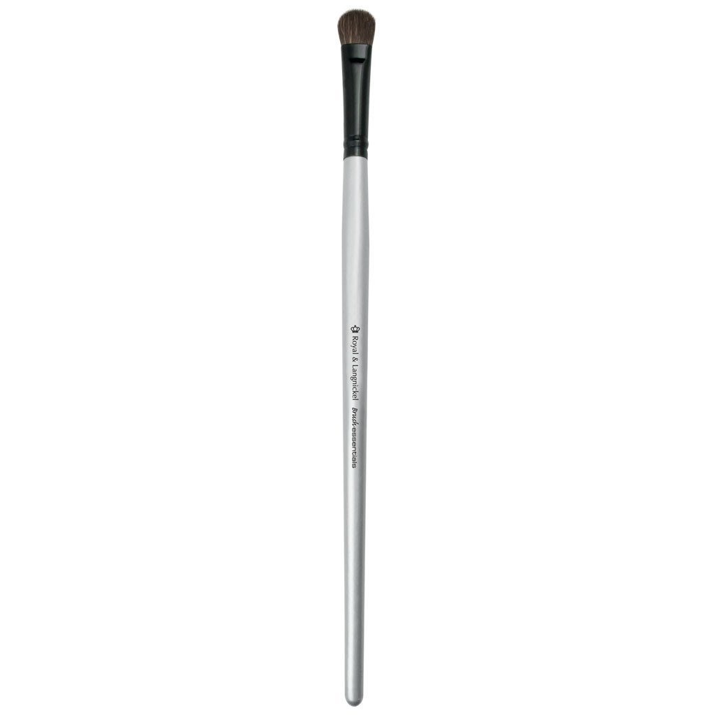 Brush Essentials™ MD Eye Shader Makeup Brush