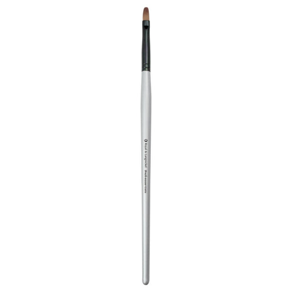 Brush Essentials™ Lip Makeup Brush