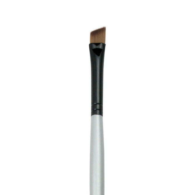 BBE-10 - Brush Essentials™ Angled Brow