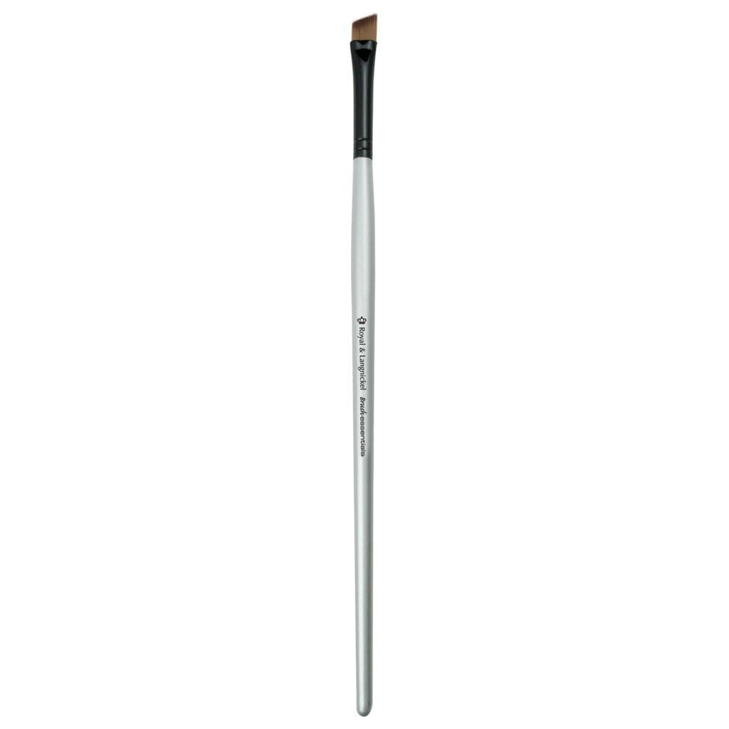 Brush Essentials™ Angled Brow