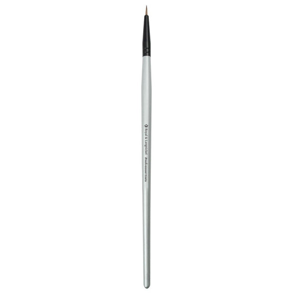 Brush Essentials™ Detail Liner Makeup Brush