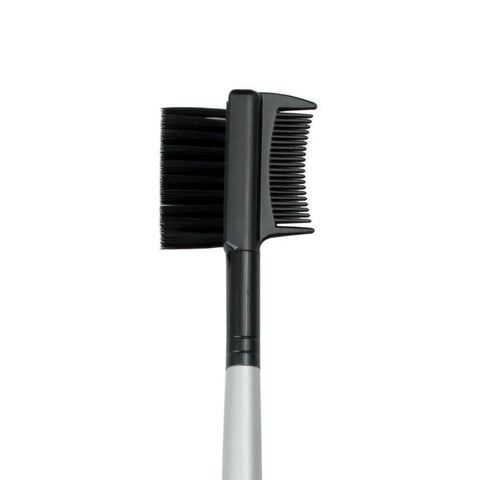 BBE-12 - Brush Essentials™ Eyebrow Comb