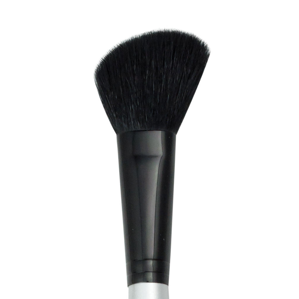 Brush Essentials™ Contour Powder