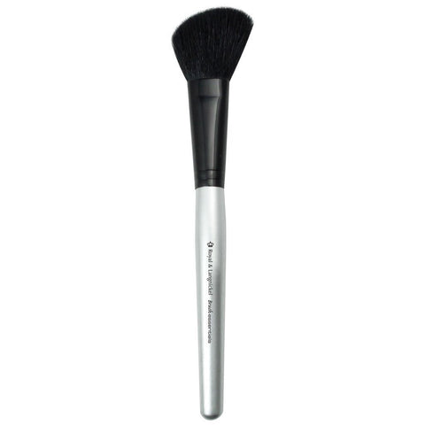 BBE-13 - Brush Essentials™ Contour Powder