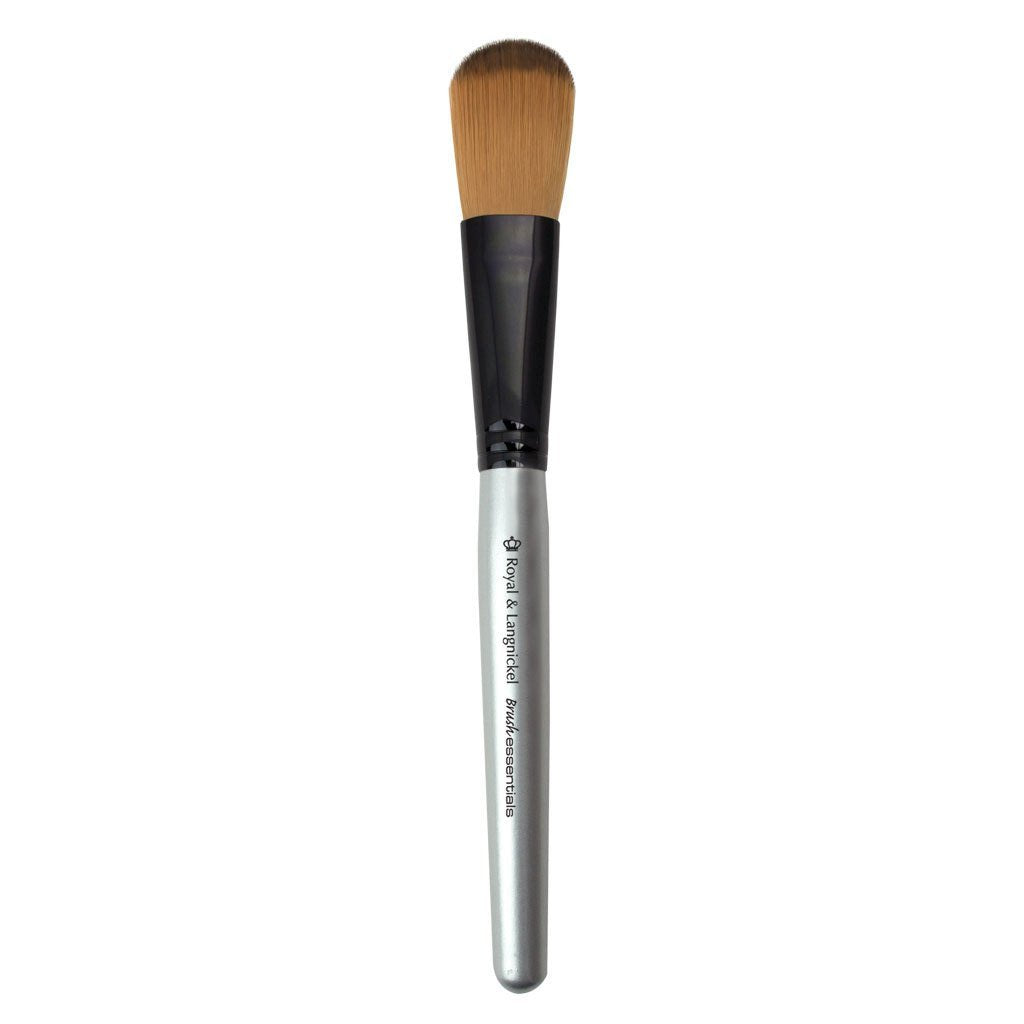 Brush Essentials™ Foundation