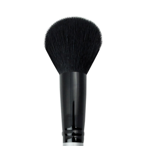 Brush Essentials™ Dome Powder