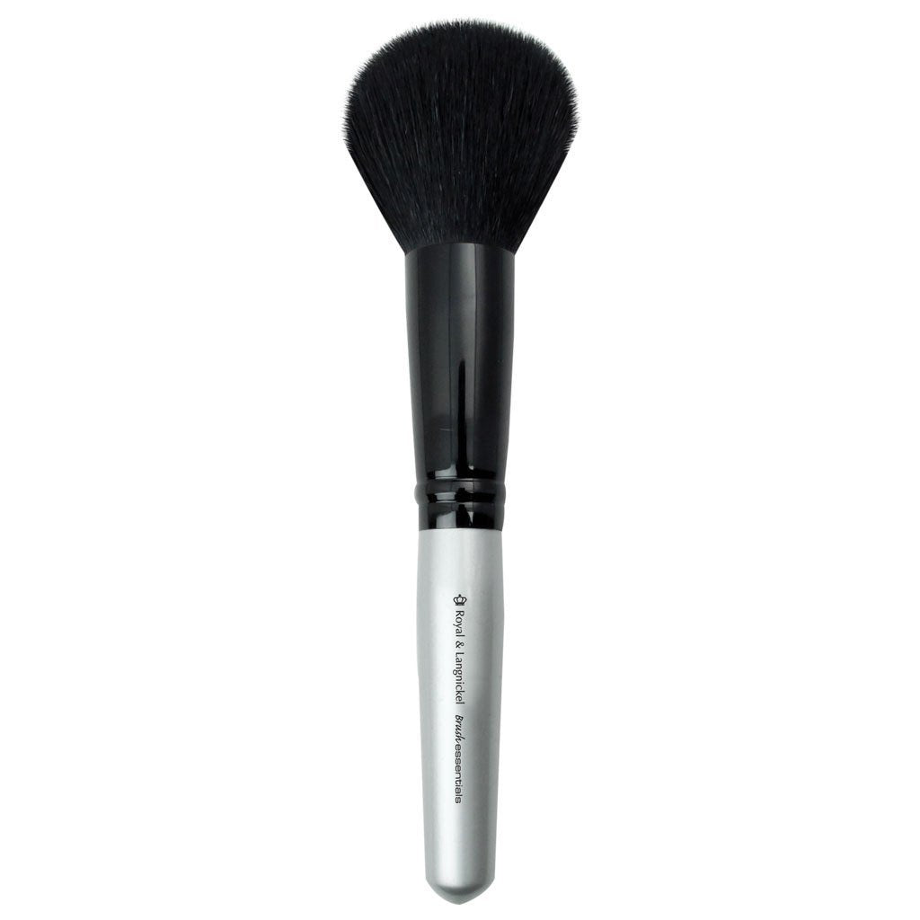 Brush Essentials™ Dome Powder Makeup Brush