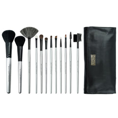 Brush Essentials™ 12-piece Kit