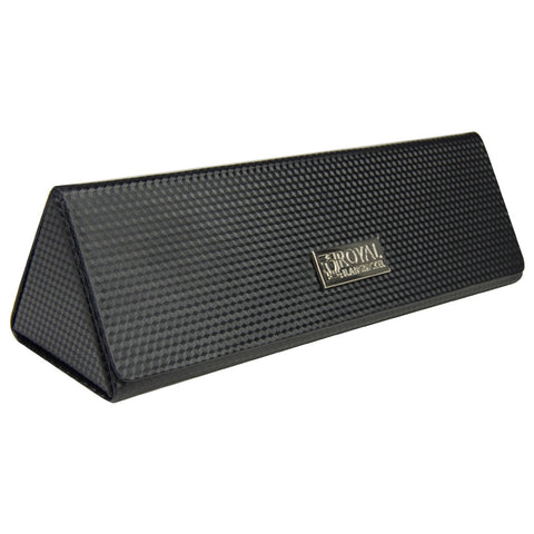 BBOX-BK1 - Fold Flat Brush Case