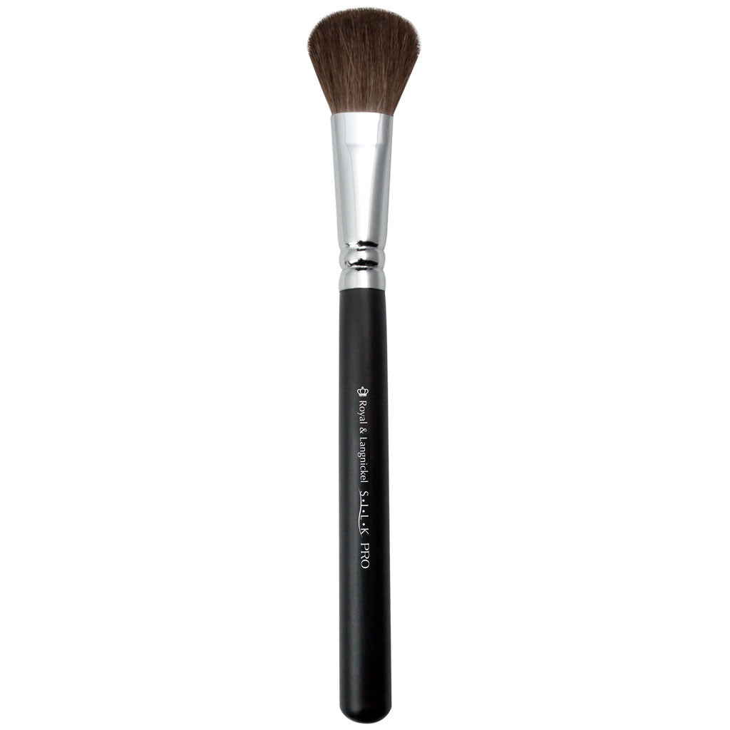 S.I.L.K® Natural Foundation Makeup Brush