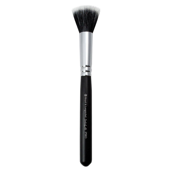 S.I.L.K® SM Stippler Makeup Brush