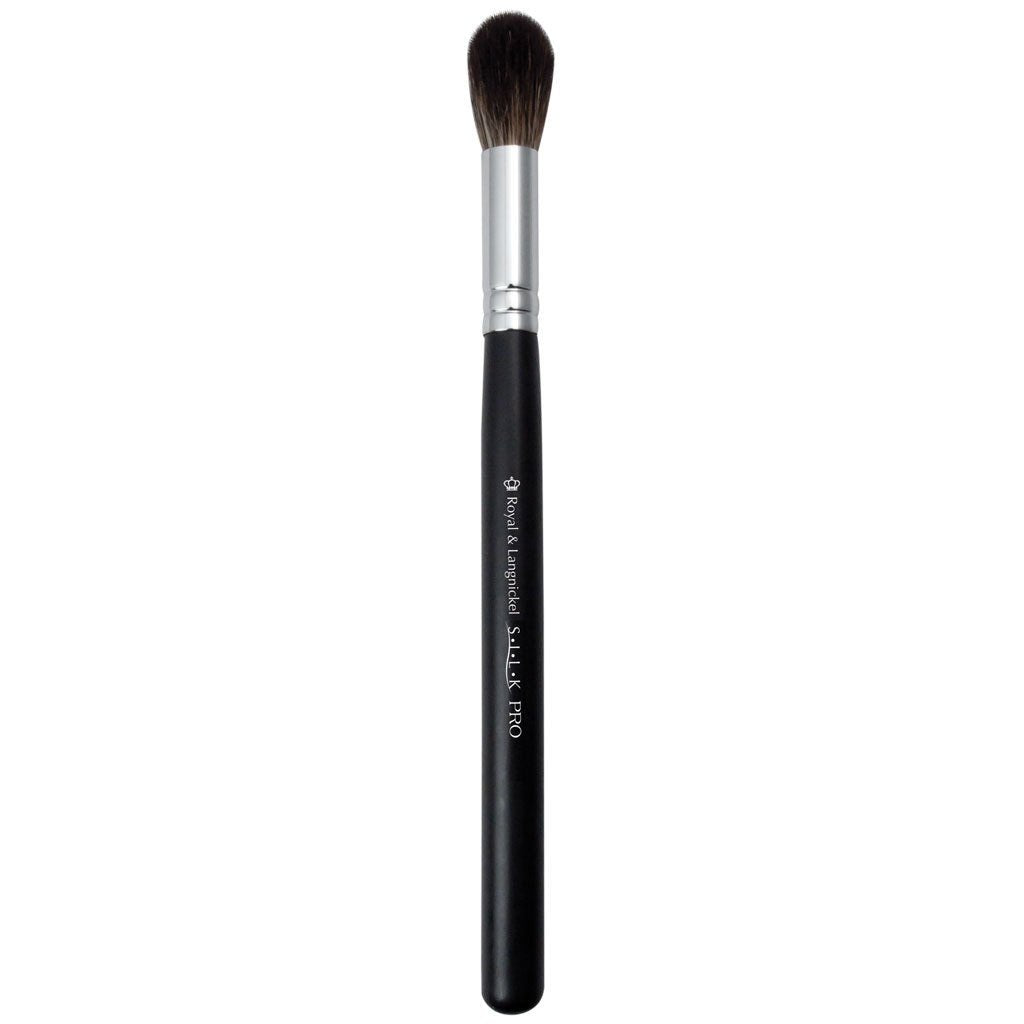 S.I.L.K® Contour Shadow Makeup Brush