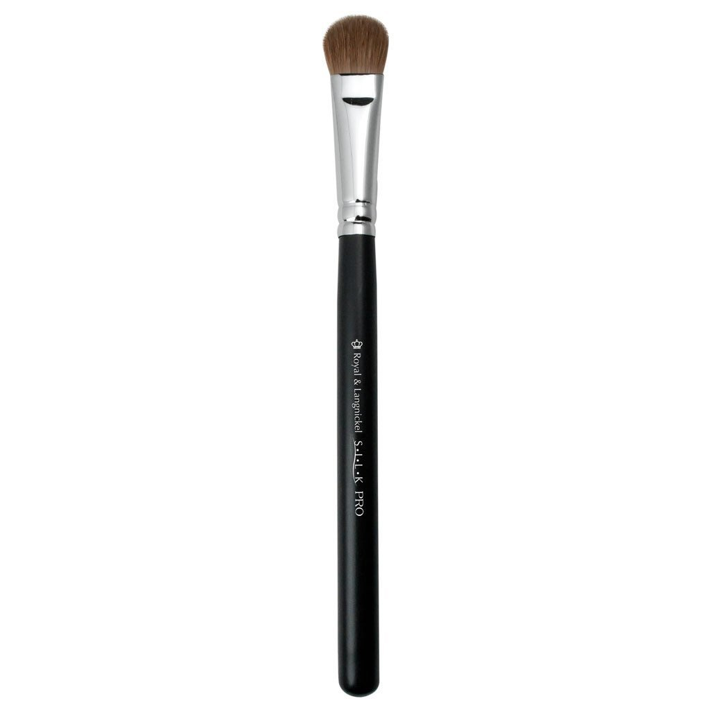 S.I.L.K® LG Eye Shader Makeup Brush