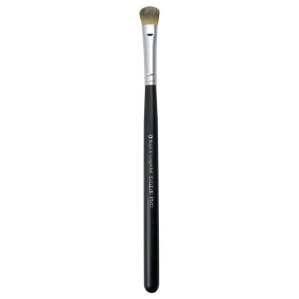 S.I.L.K® Cream Shadow Makeup Brush