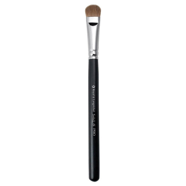 S.I.L.K® MD Eye Shader Makeup Brush