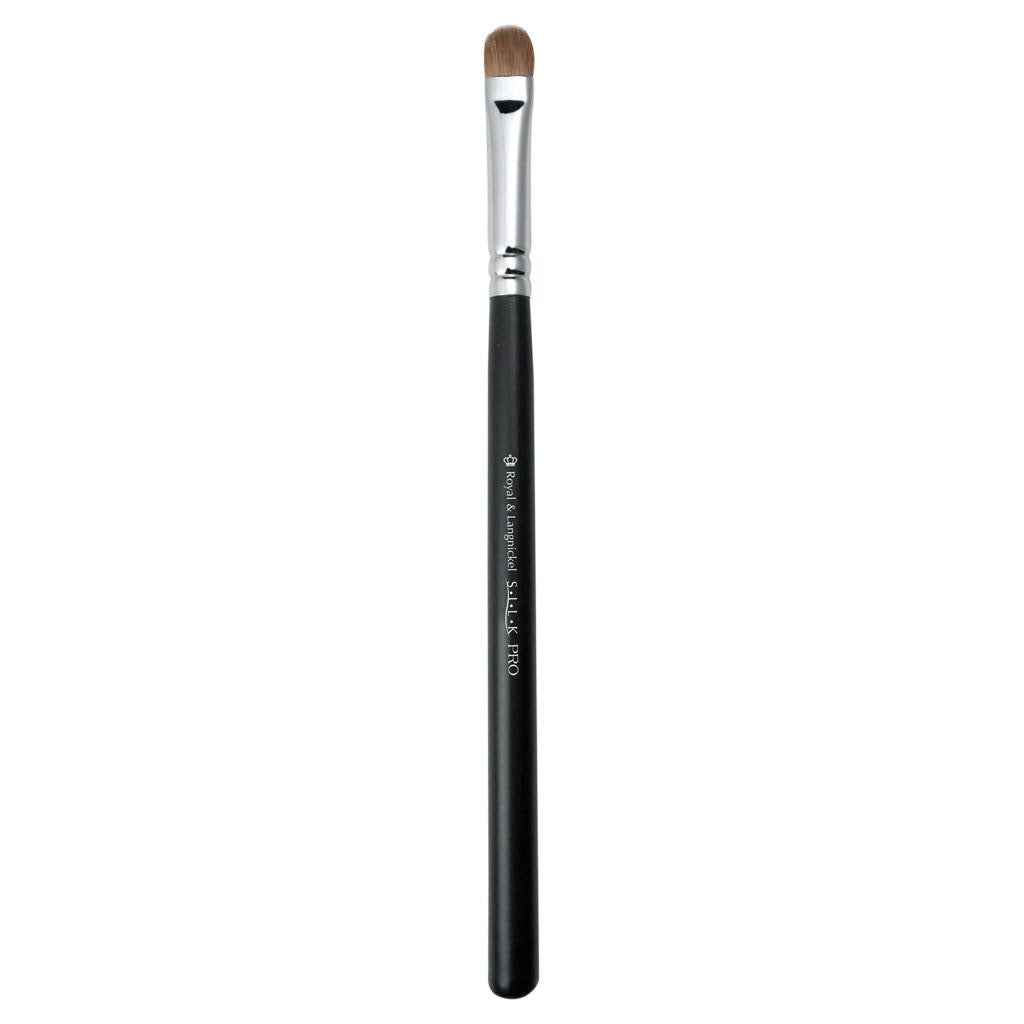 S.I.L.K® Mini Eye Shader Makeup Brush
