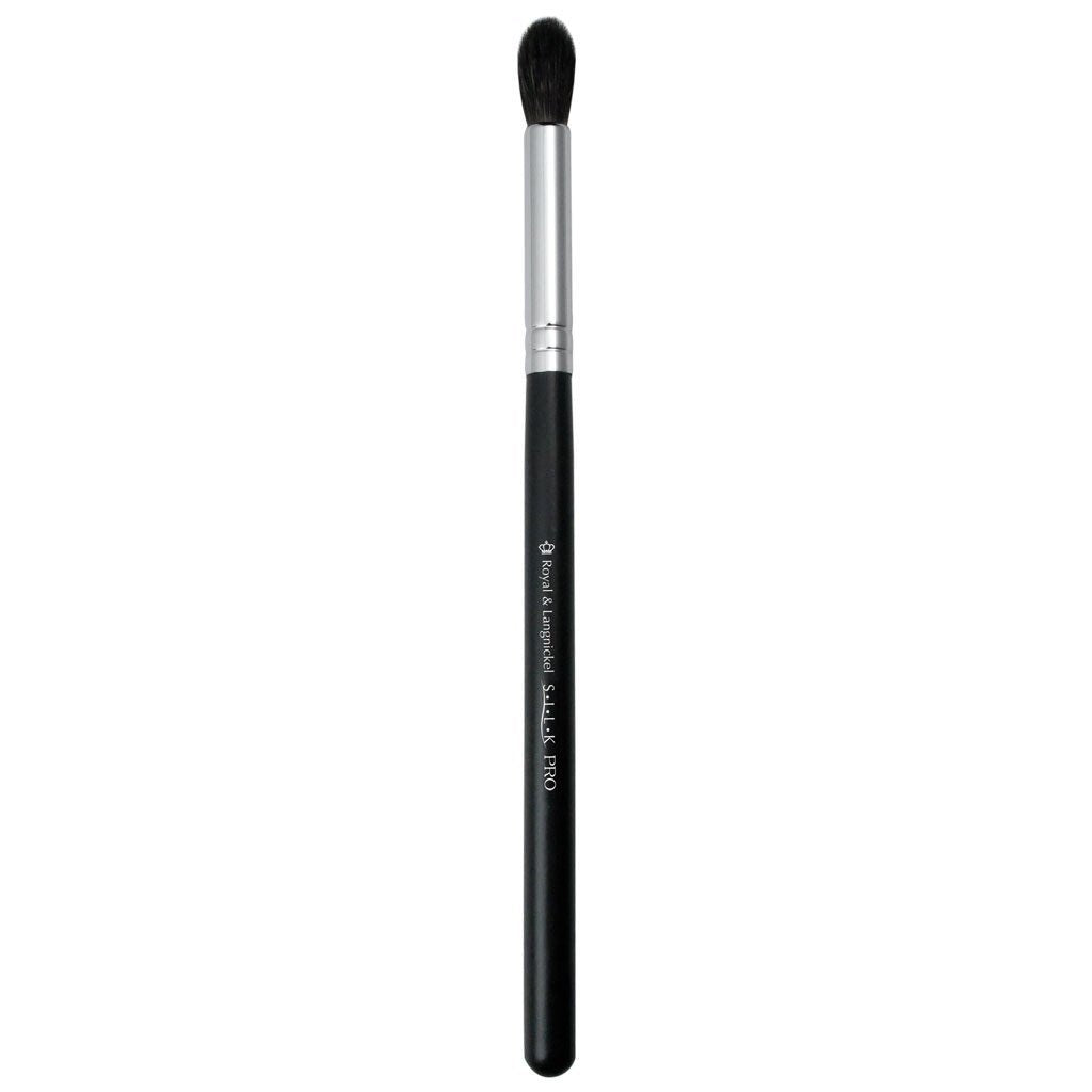 S.I.L.K® Crease Makeup Brush
