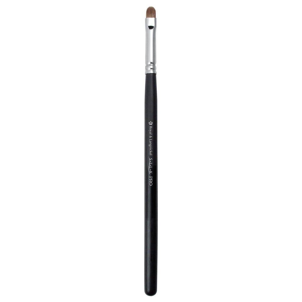 S.I.L.K® Eye Detailer Makeup Brush