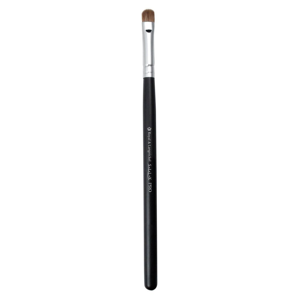 S.I.L.K® Mini Shader Makeup Brush